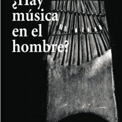 ¿Hay música en el hombre?, de John Blacking (1973)