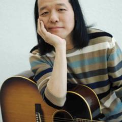 Sobre Tatsuro Yamashita