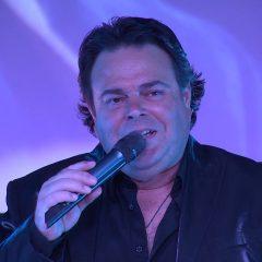 Terrorismo musical: Christophe Michel