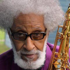Sonny Rollins. 90 años de jazz en estado puro.