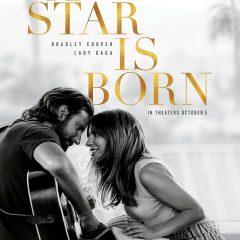 Ha nacido una estrella, de Bradley Cooper (2018)
