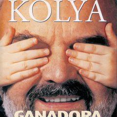 Kolya, de Jan Sverák (1996)