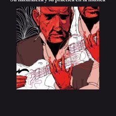 Improvisación, de Derek Bailey (1980)