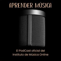 Bases y principios de la educación musical