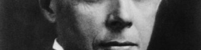 Bartók y Kubrick…misterio resuelto por Edgar Martín