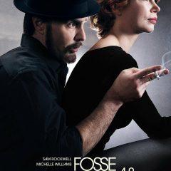 Fosse/Verdon, de Thomas Kail (2019)