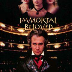 Amada inmortal, de Bernard Rose (1994)