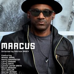 Marcus, de Patrick Savey (2015)