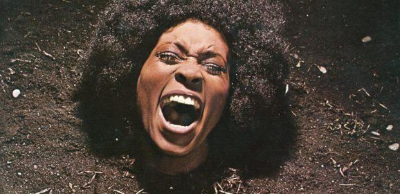 Maggot Brain, de Funkadelic