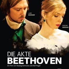 Los archivos de Beethoven, de Ralf Pleger y Hedwig Schmutta (2013)