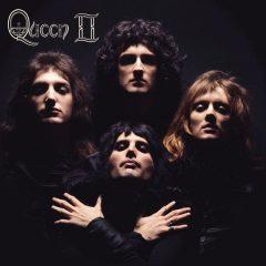 Queen II, de Queen