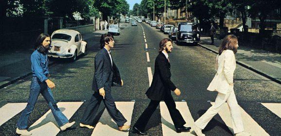 ¿Cuánto sabes de The Beatles?