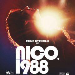 NICO 1988, de Susana Nicchiarelli (2017)