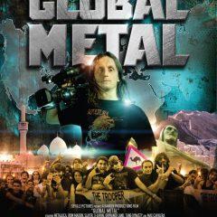 Global metal, de Sam Dunn (2008)