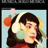 Música, solo música, de Haruki Murakami y Seiji Ozawa (2011)