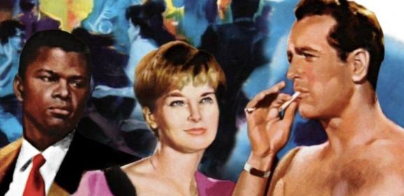 Un día volveré, de Martin Ritt (1961)