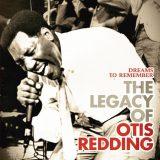 El legado de Otis Redding, de Philip Galloway (2007)