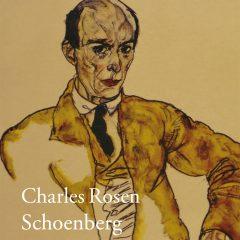 Schoenberg, de Charles Rosen (1975)