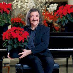 Terrorismo musical: Luis Cobos