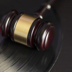 Propiedad Intelectual en la Industria Musical