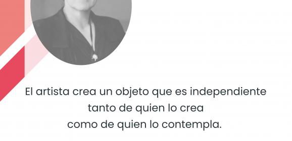 Frases de Nadia Boulanger #23