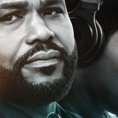 Beats, de Chris Robinson (2019)