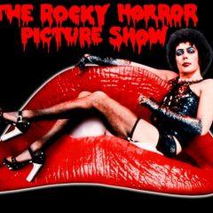 The Rocky Horror Picture Show, de Jim Sharman (1975)