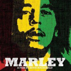 Marley, de Kevin Macdonald (2015)