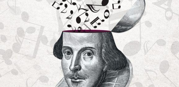 Sobre Shakespeare y la música
