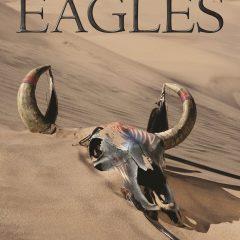 La historia de The Eagles, de Alison Ellwood (2013)