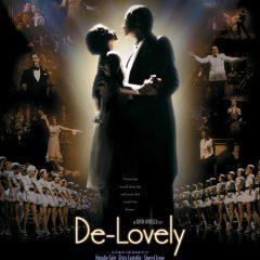 De-lovely, de Irwin Winkler (2004)