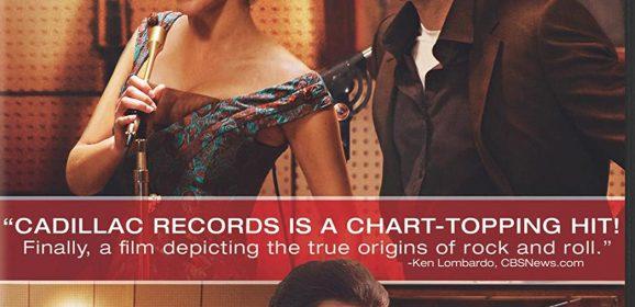Cadillac Records, de Darnell Martin (2008)