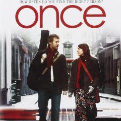 Once, de John Carney (2006)