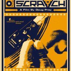 Scratch, de Doug Pray (2001)
