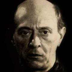 70 años de la muerte de Schoenberg