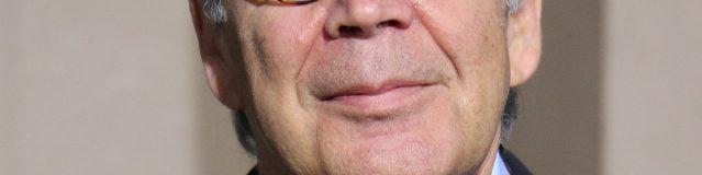 Howard Shore cumple 75 años
